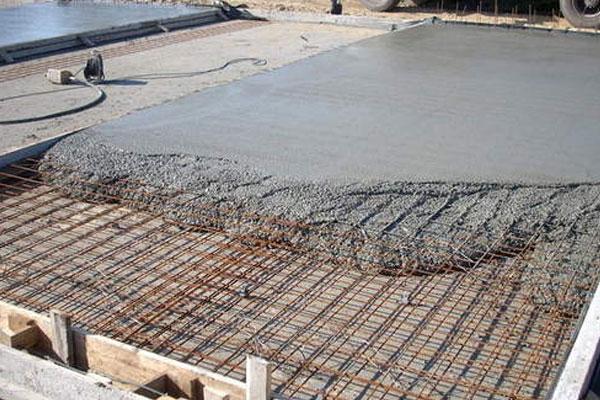 Идеальный бетон формы для фигур из бетона где купить